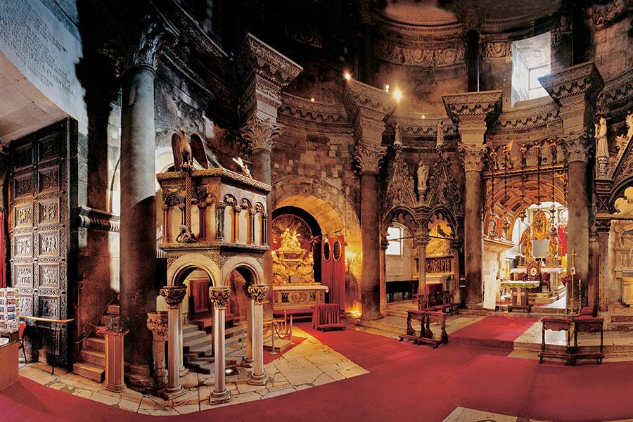 sv_duje_diocletian_palace