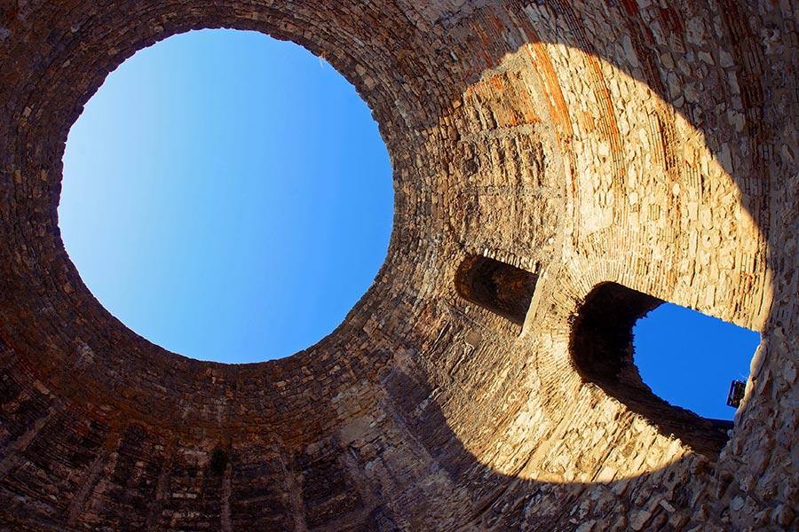 vestibul_diocletians_palace_split